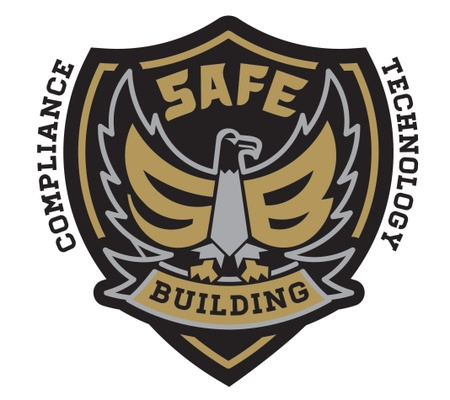 Safe Building Iowa