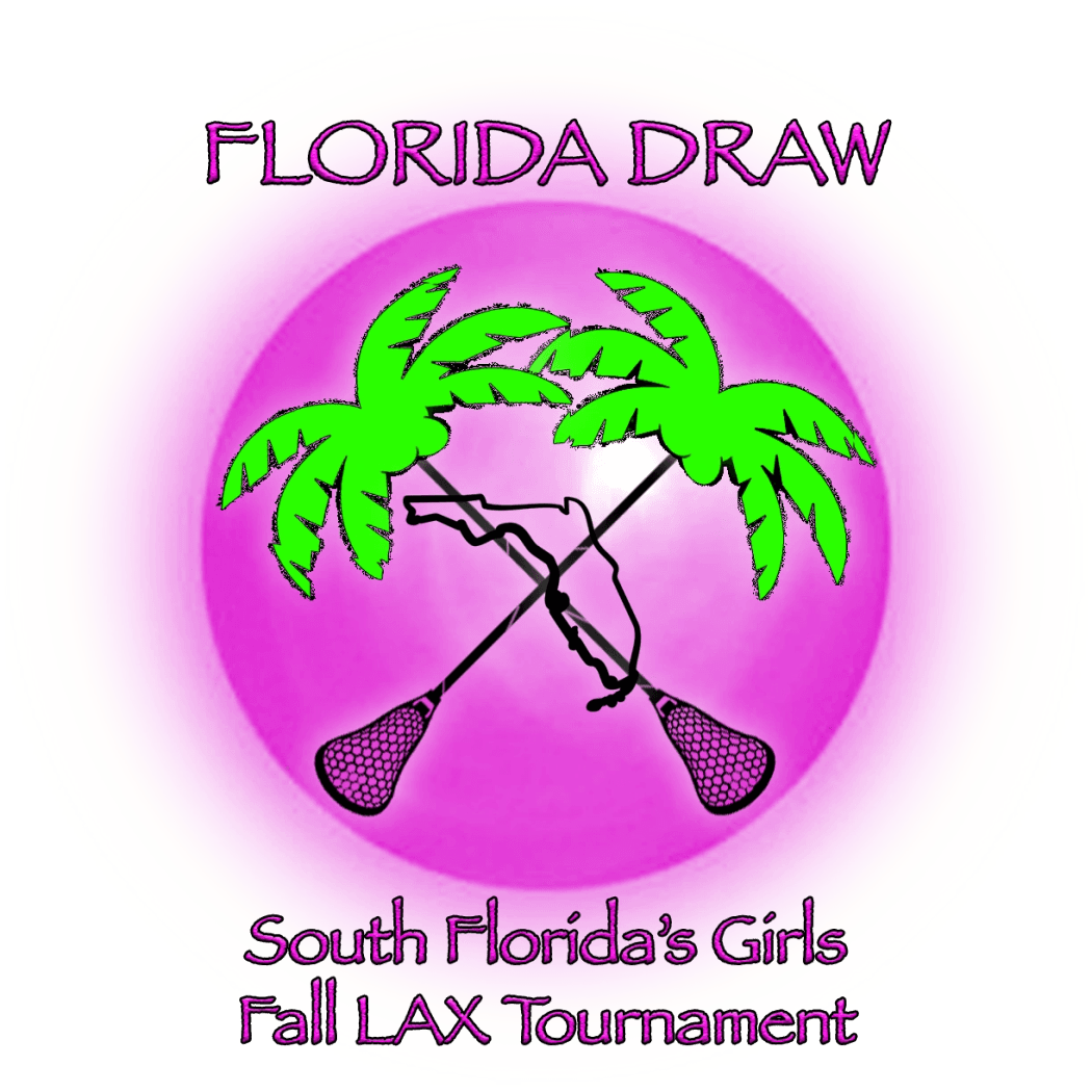 The Florida Draw Tournament