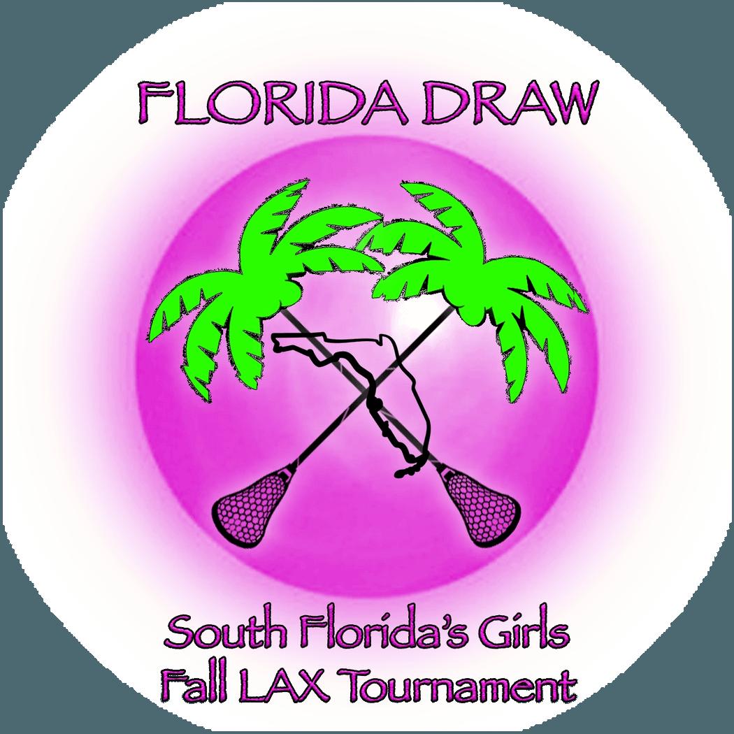 The Florida Draw Tournament