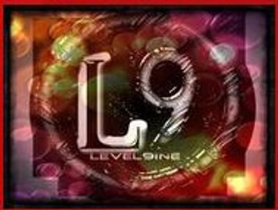 Level 9 Entertainment and Productions