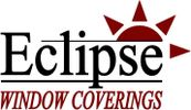 Eclipse Window Coverings