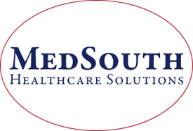 Welcome to MedSouth Healthcare Solutions