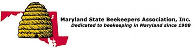 Maryland State Beekeepers Association