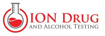 ION Drug and Alcohol Testing