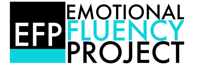 Emotional Fluency Project