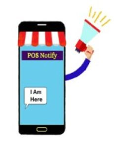 POS Notify