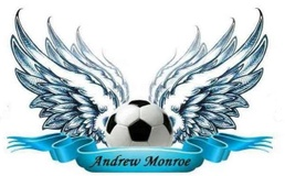 Andrew Monroe Memorial Scholarship 5K Run/Walk