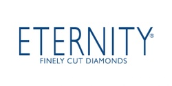 Eternity Finely Cut Diamonds