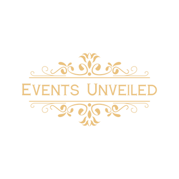 Events Unveiled, LLC