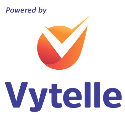 """Vytelle's system is proven to produce more embryos and higher pregnancy rates."" - Todd Stroud"