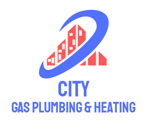 City Gas Plumbing and Heating