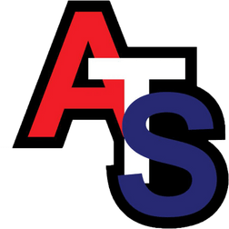 ATS Tech Services
