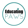 puppy school wroxham, educating paws, puppy training, dog training, puppy classes, dog behaviour