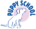 how to train my puppy, puppy training tips, dog training tips