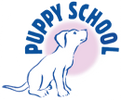 puppy school, educating paws, best puppy classes, puppy socialisation, gwen bailey