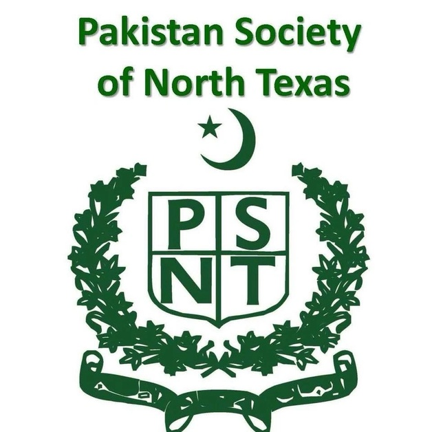 Pakistan Society of North Texas