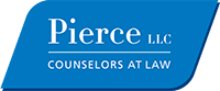 Pierce LLC