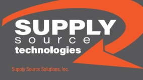 Supply Source Technologies