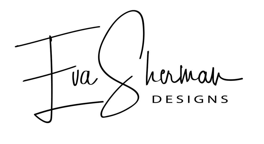 Eva Sherman Designs