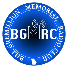 Bill Gremillion Memorial Radio Club