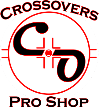 Crossovers Pro Shop