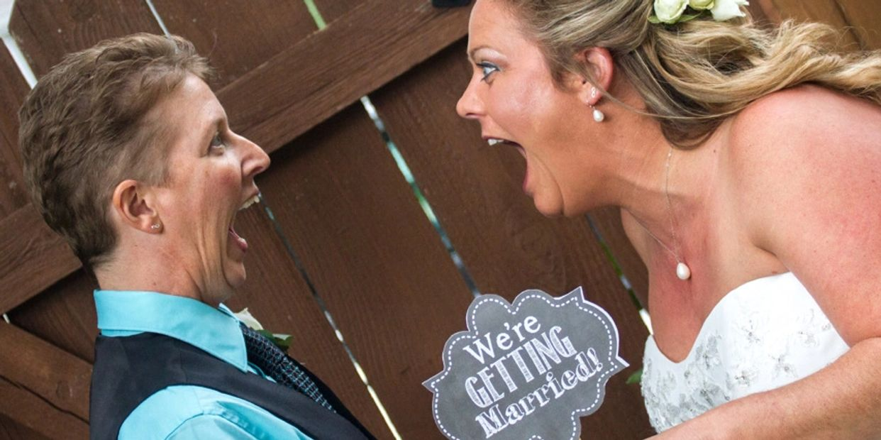 lesbian-weddings-chicago, pine-manor-chicago-lgbtq
