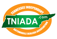 Tennessee Independent Auto Dealers Association