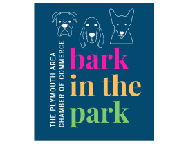Plymouth Bark In The Park