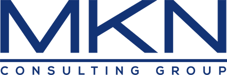 MKN Consulting Group