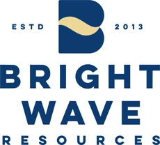 Bright Wave Resources