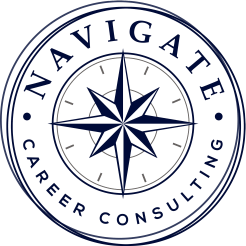 Navigate Careeer Consulting