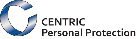 CENTRIC Personal Protection
