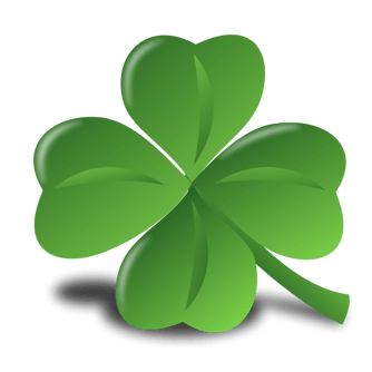 Clover Insurance Agency, Inc.