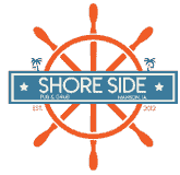 Shore Side Pub & Grub