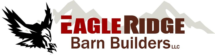 Eagle Ridge Barn Builders