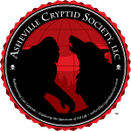 Asheville Cryptid Society