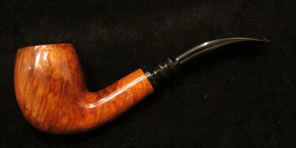 Estate Pipes under $50 at MKELAW PIPES