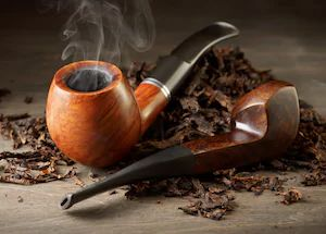 Estate Pipes offered by country of origin or other distinguishing factors from MKELAW Pipes