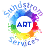Sundstrom Art Services