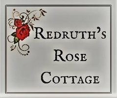 Redruth's Rose Restaurant