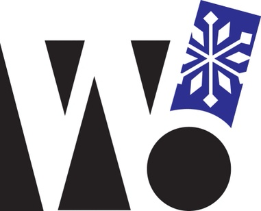 The Wo Co