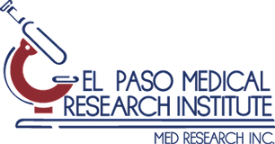 El Paso Medical Research Institute (medResearch, Inc)