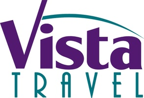 Vista Travel