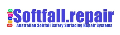 Softfall.repair Softfallguys National Repair Services