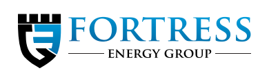 Fortress Energy Group, Inc.
