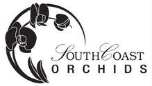 SOUTH COAST ORCHIDS