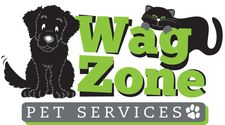 WagZone Pet Services