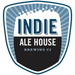 Indie Alehouse - Stout Night