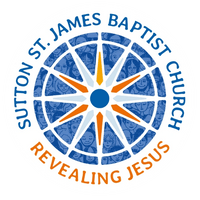 Sutton St James Baptist Church