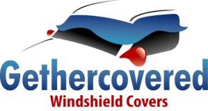 Gethercovered Windshield Covers